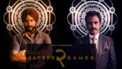 'Sacred Games 2': Netflix issues an apology to an Indian expat in UAE - find out why