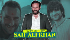 Saif Ali Khan Birthday Special: 5 best roles of the Chote Nawab that impressed us
