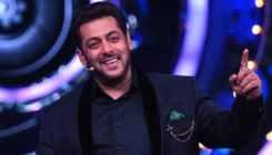 'Bigg Boss 13': Prize money of Salman Khan's reality show to be increased to Rs.1 crore?