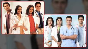 'Sanjivani': Fell in love with the medical drama? Here's a list of what the original actors are upto now