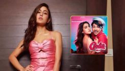 'Coolie No. 1': Sara Ali Khan's special birthday treat for her Insta famwill make your jaw hit the floor