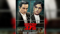 Akshaye Khanna-Richa Chadha's 'Section 375' to close the 3rd Singapore South Asian International Film Festival