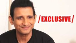 Sharman Joshi on return to 'Golmaal' franchise: Would love to be back