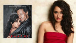 'Baaghi 3': Shraddha Kapoor to portray an air hostess in Tiger Shroff's action film