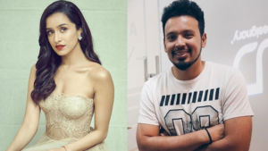 Shraddha Kapoor Opens Up About Her Relationship with Rumoured BF, Celebrity Photographer Rohan Shrestha