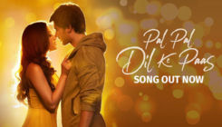 'Pal Pal Dil Ke Paas' Title Track: Arijit Singh is here with the love anthem of the year