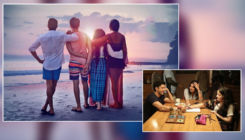 'The Sky Is Pink': New stills of Priyanka Chopra and Farhan Akhtar will make you impatient for the film