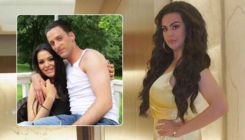Trishala Dutt gets emotional remembering her late boyfriend, says,