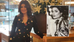 Twinkle Khanna's tip to handle naughty kids will make you go ROFL