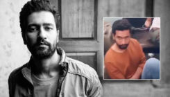 Vicky Kaushal reacts to allegations of being drugged at Karan Johar's house party