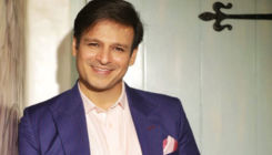Vivek Oberoi to make a trilingual film on the successful Balakot air strikes