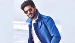 'The Zoya Factor's Dulquer Salmaan on luck vs hard work: Luck is something we discuss in hindsight