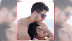 Priyanka Chopra's reaction to fans obsessing over husband Nick Jonas' dad bod is pure gem