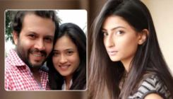Shweta Tiwari's daughter Palak Tiwari: Abhinav Kohli has never physically molested me
