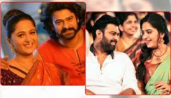 Are alleged lovebirds Prabhas and Anushka Shetty house-hunting in LA?