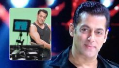 'Bigg Boss 13': Salman Khan shares a sneak peek from the promo and it's sure to get you excited