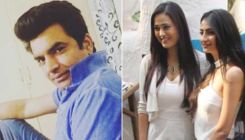 Shweta Tiwari's ex-husband Raja Chaudhary on Palak Tiwari's domestic abuse case: It's very disturbing for me as a father