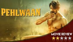 'Pehlwaan' Movie Review: Kichcha Sudeep-Suniel Shetty come up with a hotchpotch version of Salman Khan's 'Sultan'