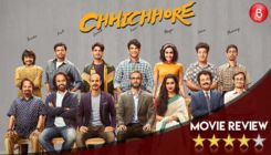 'Chhichhore' Movie Review: Leave everything and go watch this Nitesh Tiwari gem