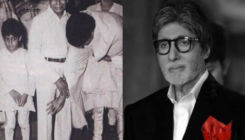 Amitabh Bachchan gets Dadasaheb Phalke Awards; here's the connection with his film 'Coolie'