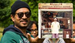 'Angrezi Medium': Irrfan Khan starrer to release on THIS date