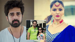 'Nach Baliye 9': Avinash Sachdev reveals the reason behind the split with his ex-GF Rubina Dilaik
