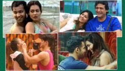 'Bigg Boss': 10 most controversial couples from the history of the show