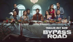 'Bypass Road' Trailer: Neil Nitin Mukesh's mystery-thriller will keep you on the edge of your seats
