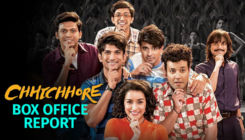 Box Office Report: Sushant Singh Rajput and Shraddha Kapoor's 'Chhichhore' earns THIS much on it's day 1