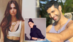 Deepika Padukone's stylist Shaleena Nathani is dating 'Tum Bin 2' actor Aashim Gulati?