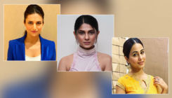 Top 9 highest-paid Hindi television actresses of 2019