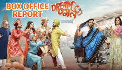 Box-Office Report: 'Dream Girl' becomes Ayushmann Khurrana's biggest opener