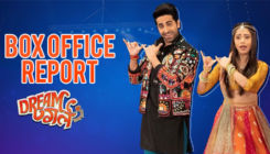 Box Office Reports: Ayushmann Khurrana's 'Dream Girl' mints THIS much on its first weekend