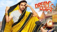 'Dream Girl' Mid-Ticket Review: Ayushmann Khurrana as Pooja is a breath of fresh air