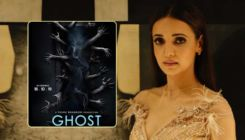 'Ghost': First posters of the Sanaya Irani's debut film will send chills down your spine