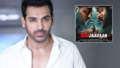 John Abraham pushes 'Pagalpanti' to make way for Sidharth Malhotra's 'Marjaavaan'