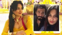 Kamya Punjabi finds love in Shalabh Dang; Here's when they will marry