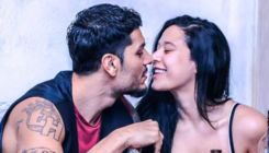 From the first meeting to dating, Krishna Shroff reveals everything about her BF Eban Hyams