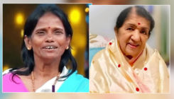 Lata Mangeshkar on Ranu Mondal: Imitation is not reliable and durable companion for success