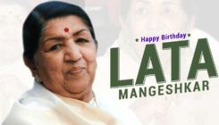 Lata Mangeshkar Birthday Special: 10 songs that prove she is the 'Queen of Melody'