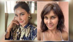 Lisa Ray shares unfiltered selfie; asks,
