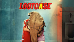 Kunal Kemmu reveals the first look of his next 'Lootcase' in the most quirky way