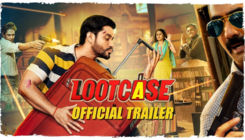 'Lootcase' Trailer: This Kunal Kemmu starrer promises a fun-filled journey