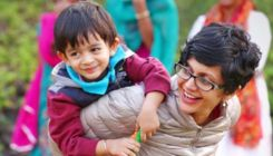 Mandira Bedi on motherhood: I put it on hold for 12 years due to my career