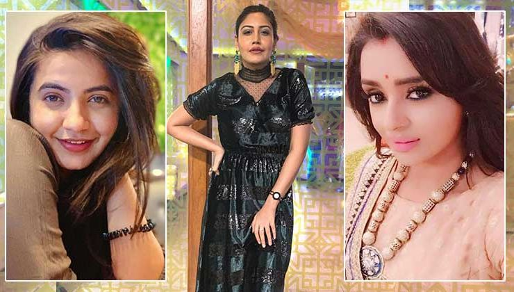 Television actresses who quit their shows to avoid ageing on screen
