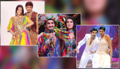 Much-in-love couples who split up right after 'Nach Baliye'