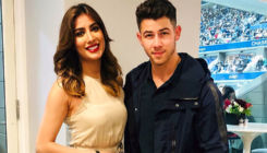 Pakistani actress Mehwish Hayat slammed for clicking picture with Priyanka Chopra's hubby Nick Jonas