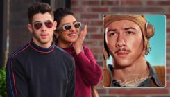 Priyanka Chopra is completely smitten by hubby Nick Jonas' look in 'Midway'
