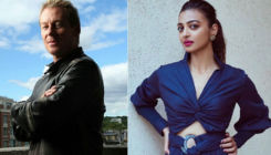 'Shantaram': Radhika Apte and Richard Roxburgh to star in this Apple series