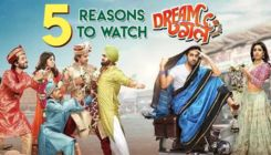 'Dream Girl': 5 reasons why Ayushmann Khurrana's film is a must watch